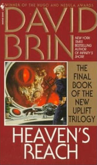 200px-Heaven's_reach_cover.jpg