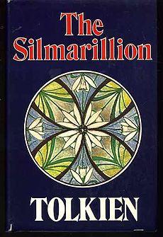 230px-Silmarillion.JPG