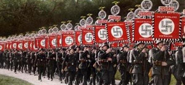 Nazi.jpg