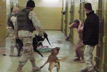 Abu Ghraib.jpg