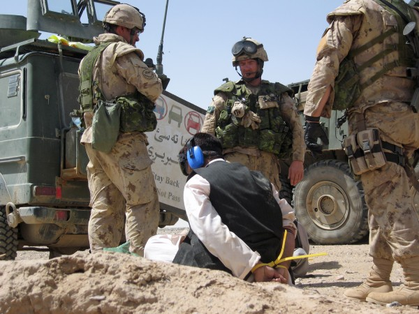 Afghan detainee.jpg