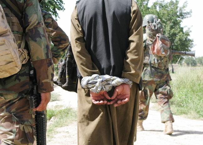Afghan detainees.jpg