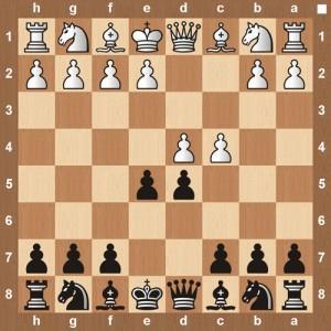 Albin Counter-Gambit.JPG