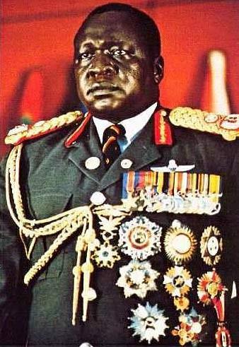 Amin medals.jpg