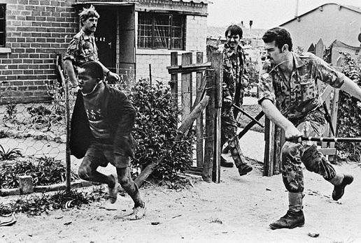 Apartheid.jpg