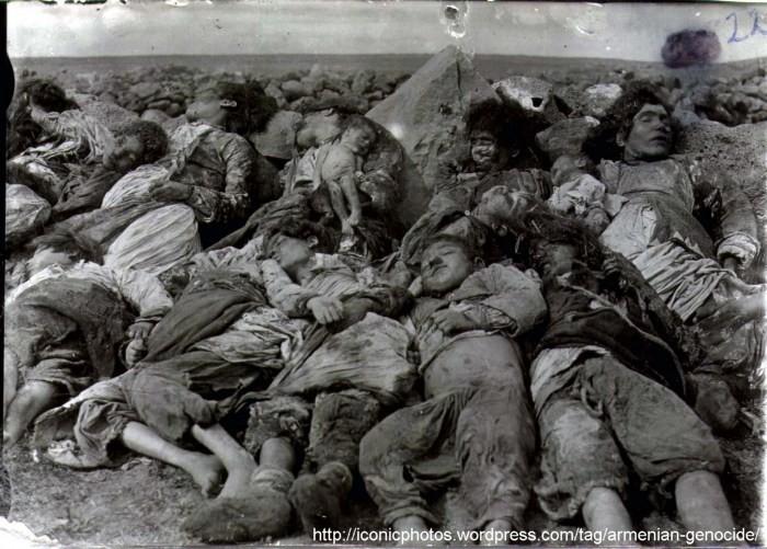 Armenian genocide.jpg