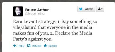 Arthur1.jpg