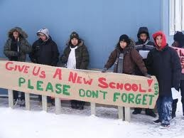 Attawapiskat kids.jpg