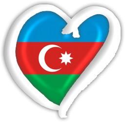 Azer-babe.jpg