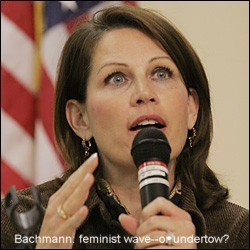 Bachmann.jpg
