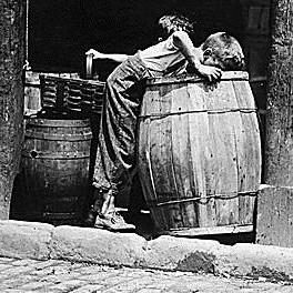 Barrel.jpg
