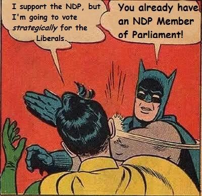 Batman on strategic voting.jpg