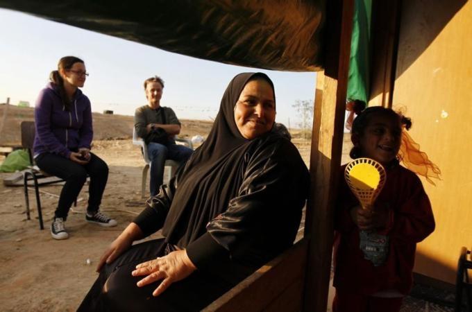 Bedouin.jpg