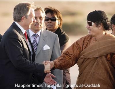 Blair Qad.jpg