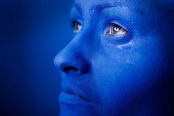 Blue n rueful.jpg