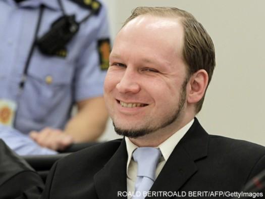 Breivik gets the joke.jpg