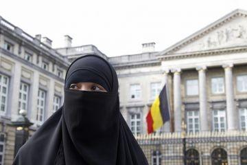 Burqa Belgium.jpg