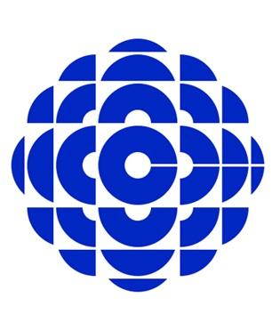 CBC CPC.jpg