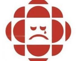 CBC weeping.jpg