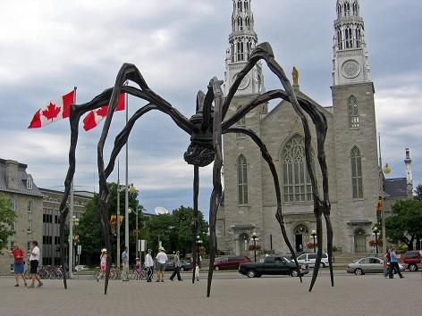 CRA spider.jpg