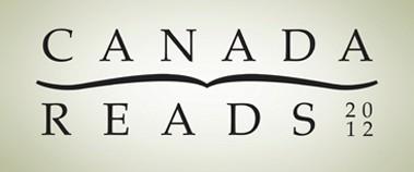 Canada Reads1.jpg