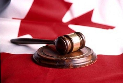 Canada court.jpg