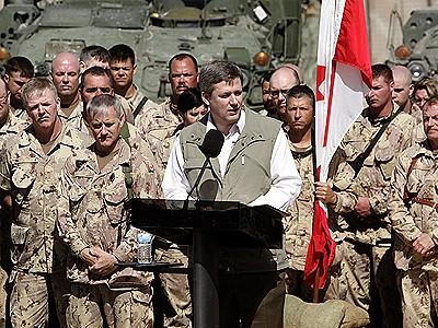 Canadian Afghanistan.jpg