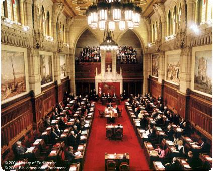 Canadian Senate.JPG