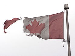 Canadian flag tattered.jpg