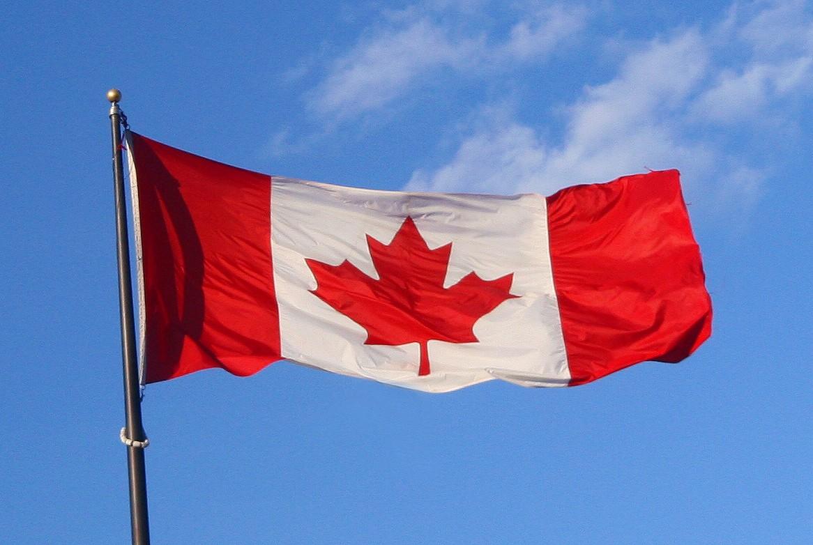 Canflag.jpg