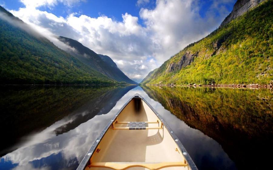 Canoe thrusts.jpg
