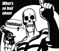 Capitalism2.jpg