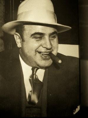 Capone.jpg