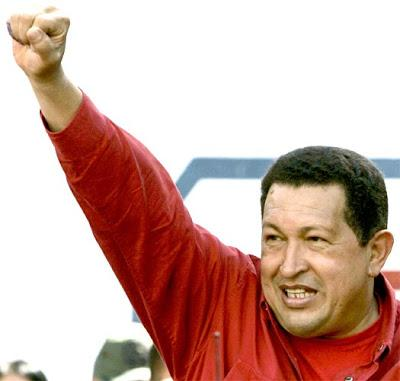 Chavez1.JPG