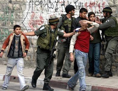 Children on the West Bank.jpg