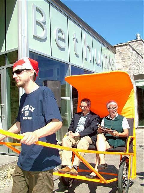 Clement rickshaw.jpg