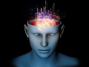 Consciousness 2.jpg