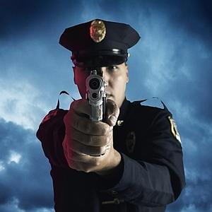 Cop with gun (pasadena).jpg