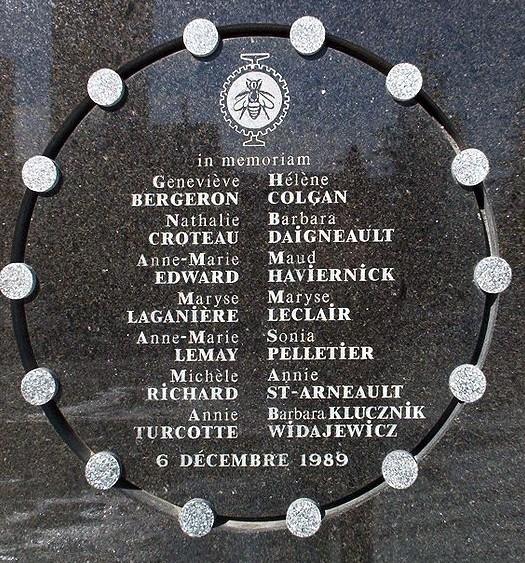 Dec6memorial.jpg