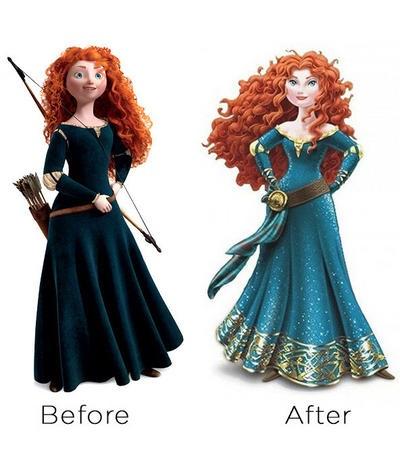 Disney sexism.jpg
