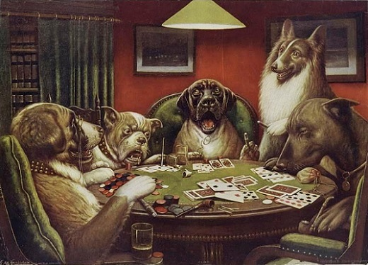 Dogs playing cards.jpg
