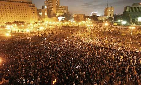 Egypt January 2011.jpg