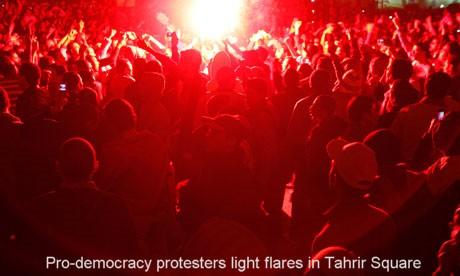 Egypt Tahrir.jpg