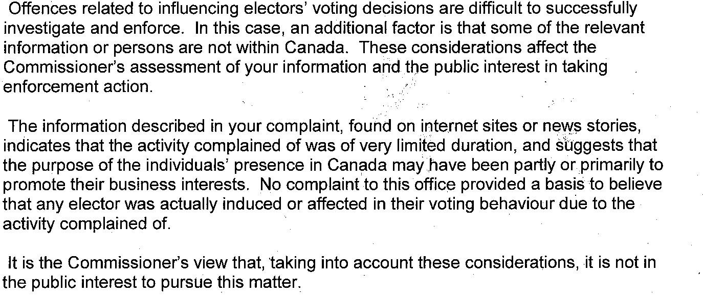 Elections Canada ruling.jpg