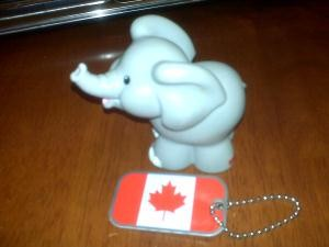 Elephanada.jpg