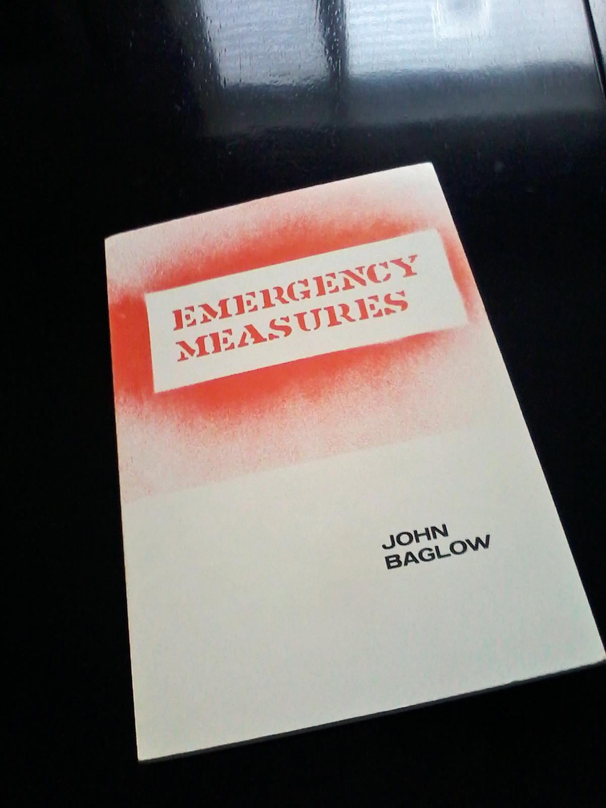 Emergency Measures.jpg