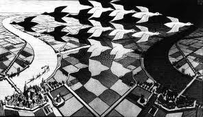 Escher birds.jpg