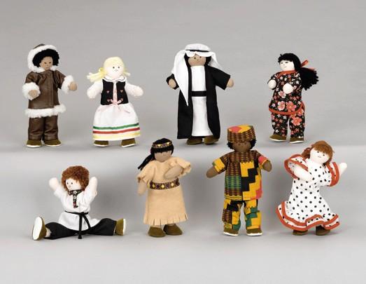 Ethnics!.jpg