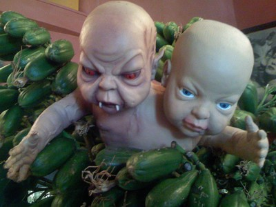Evil Twins.jpg