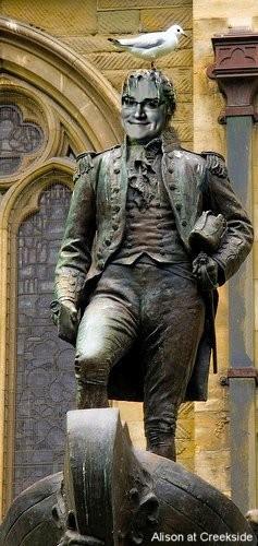Ezra, bronzed.jpg